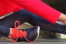 Blog Sportia Gimnasios / Sigue el blog de #SportiaGimnasios para estar al día de tema de #salud, #entrenamientos, #promociones, #dispositivos tecnológicos...
