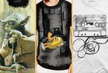 Blog Camiseta Divertida