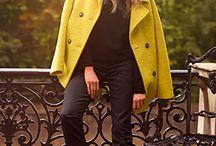 People: Sienna Miller