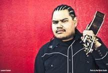 aboriginalmusicweek.ca / Photos from our Aboriginal Music Week blog.