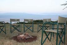 Tanzania Camps & Lodges