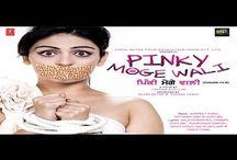 Full Punjabi Movies