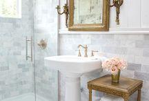 Bathroom_Okrouhla