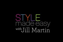 Style Made Easy