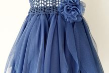 tutu šaty