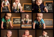 fotki ciąża i dziecko