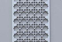 panels♡