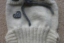wool soakers