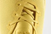 foaming shoes