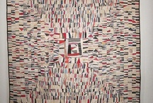 Let's look at Quilts 2