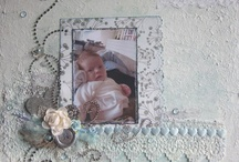 Crafts - Layouts / Here's hoping I will use these ideas for the oodles of pictures waiting to be scrapped!