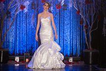 January 2016 Bridal Fantasy at Sawgrass Marriott
