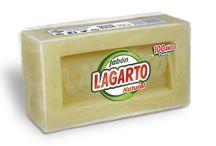 Productos Lagarto - Pastillas de jabón / Toda la variedad de pastillas de jabón Lagarto aquí.