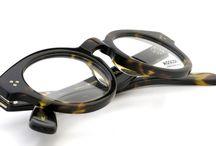Okulary Mooscot