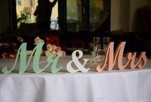 P&N wedding