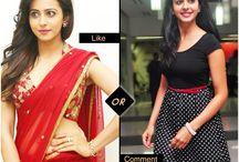 Style vs Trendy