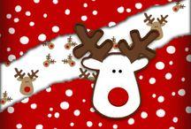 Christmas ❤️❄️
