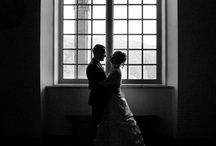 WEDDING / foto di matrimonio, sposi, wedding