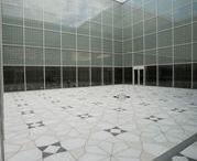 Fumihiko Maki, Aga Khan Museum, Toronto