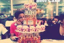 Birthdays :)