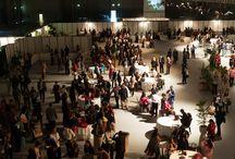 XX FIGO World Congress of Gynecology and Obstetrics (October 7-12, 2012) / XX FIGO World Congress of Gynecology and Obstetrics (October 7-12, 2012) With Triumph Group International http://www.triumphgroupinternational.com