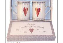 Engagement / Anniversary