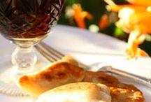 Encyclopedia of Polish Cuisine