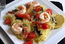 Good Food - Healthy & Low Calorie Meals