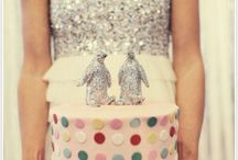 Penguin obsession  / by ★Jenny★