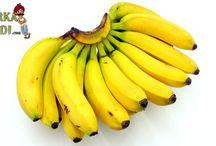 Fruits Mandi