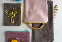 Sewing: home & accessories