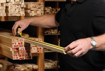 Training Resources / Videos, presentations, and more to help hardware retailers succeed.