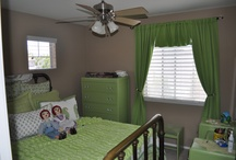 Faux Wood and Wood Blinds