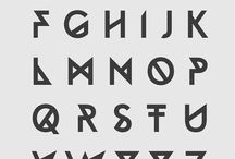 font sans serif