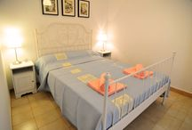 VALLIRANA APARTMENT / Light and stylish apartment in the Sant Gervasi and Grácia district. Newly renovated (June 2010) and perfect for couples or groups, located in nice quiet area and great connections to main attractions Las Ramblas, Gaudí's Parc Güell and Tibidabo. More info: www.flatbarcelona.net