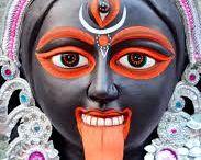 love vashikaran specialist baba ji +91-8872522276