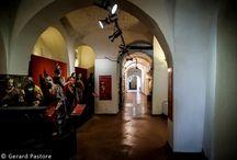 Museo dei Misteri