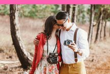Best Marriage Tips / A place for the best tips for building a happy marriage.  Vertical pins only.  Please repin three for every pin you post.  Thanks and happy pinning! #marriage #relationshipgoals #love #datenight #happymarriage
