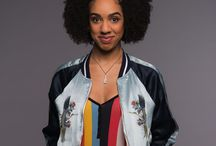 • ch➟bill potts