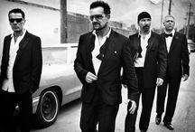 .... U2 ......
