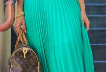 Estilo / womens_fashion
