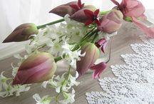 wedding bouquet❤︎