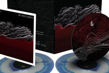 Vinyl / Covers I Like