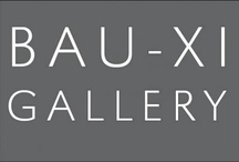 galleries. / by theartmarket.ca