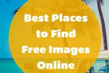 Best Tips to Get Quality Images