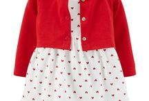 Style-Little Girl Outfit