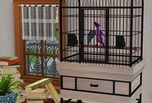 Sims 2 - Pets