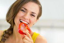 Τροφές που ανεβάζουν τη διάθεση / Συμβουλές για τροφές που επηρεάζουν την ψυχική μας διάθεση