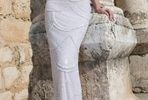 Luxury Pictures - Shabi & Israel Haute Couture 2015 Wedding Dresses