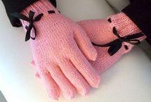 sormikkaat